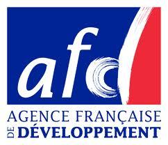 AFD 2013