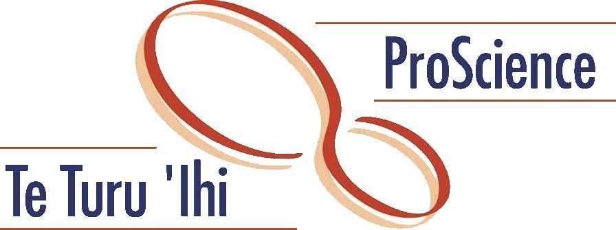 logo-proscience