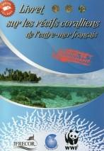 Couverture Livret Récifs