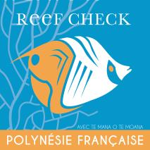 Logo RCheck OK