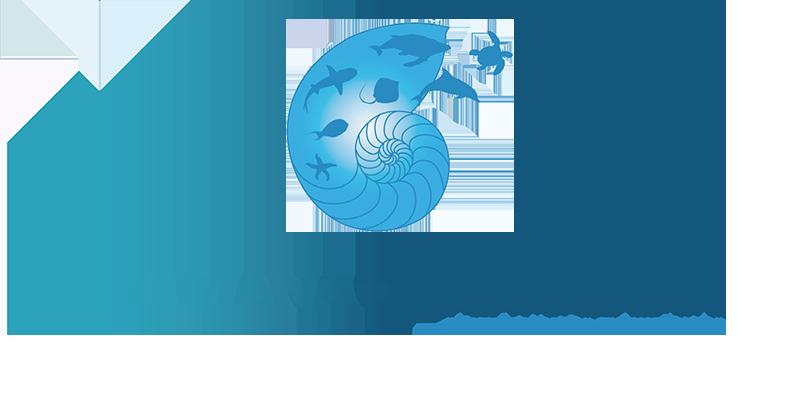 logo-titre-2-temanaotemoana
