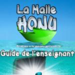 1. Photo Malle Honu Guide enseignant