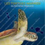 5. Photo Les tortues marines en Polynésie française _filigrane-réduit