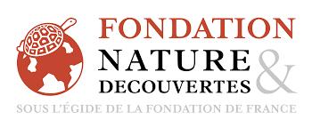 Fondation-natures-et-decouvertes