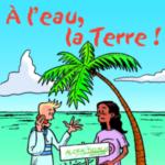 Photo-aleau-la-terre