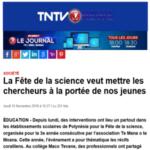 Photo_15_novembre_2018_fête_de_la_Science_TNTV