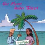 Photo_ourplanetunderwater