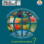 photo-service-ecosystémiques