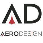 aerodesign
