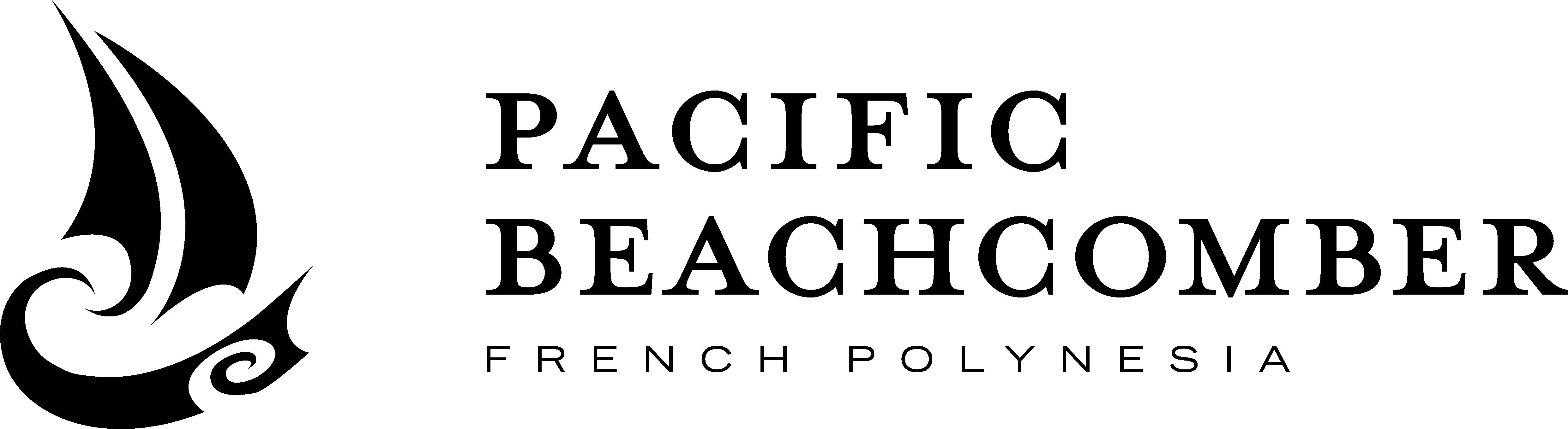 PBC_Horizontal_Black