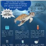 Projet_MANA_HONU_Gestes_eco-responsables_6_façons_de_réduire_sa_conso