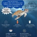 Projet_MANA_HONU_Gestes_eco-responsables_kit_écolo