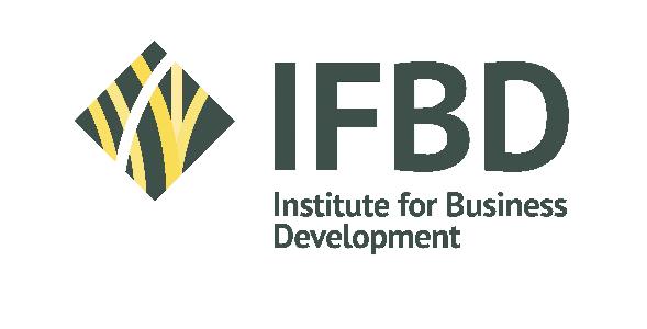 logo IFBD