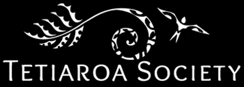 tetiaroa-society