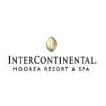 intercontinental_moorea